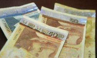 Служител на кредитна институция в Радомир отива на съд за присвояване на пари