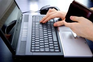 Ето ги новите правила за защита на личните данни