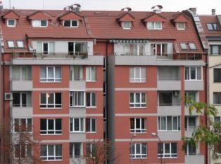 В НАП зачестиха сигналите от измамени, от агенции за имоти