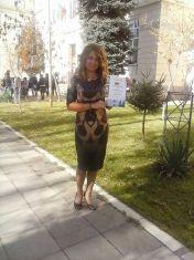 Преподавател от пернишката езикова гимназия получи награда в национален конкурс