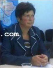 Повод да почерпи днес има кметът на Трън Цветисава Цветкова