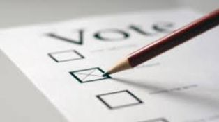 Назначиха Районната избирателна комисия в Перник