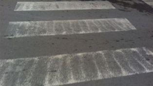 Обвиняват възрастен шофьор блъснал жена на пешеходна пътека