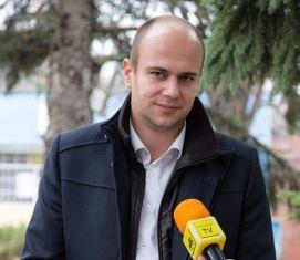 Захариев постави въпрос на хората от Кладница, пред Общината