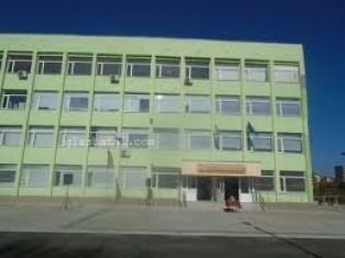Oще 4,5 млн. лв. за заплати училищни директори