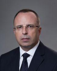 Порожанов подаде оставка