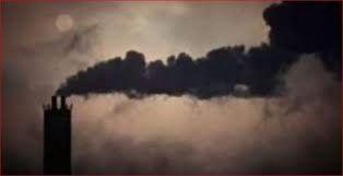 Мръсният въздух води до по-тежко протичане на Ковид 19