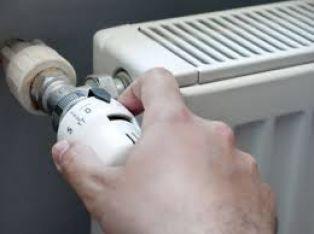 До 31 октомври се подават молби за помощ за отопление