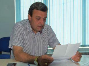Перничани търсят депутат заради неизплатени обезщетения след земетресението от преди 5 години