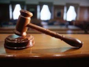 Мъж осъди жена си за домашно насилие