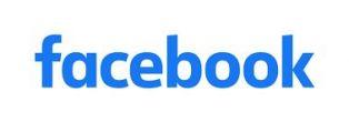 Ето я причината за срива на facebook