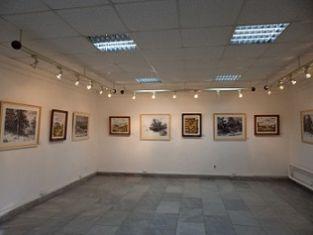 С творческа вечер отбелязват годишнина на Любен Гайдаров