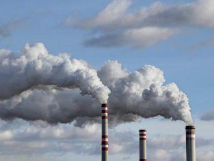 Програмата за качеството на въздуха на Перник се актуализира