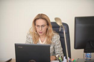 Тристранката обсъжда пенсиите на извънредно заседание