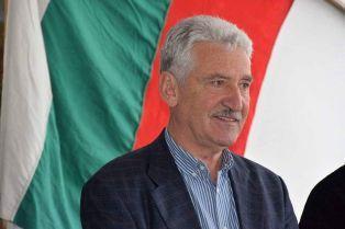 Красимир Велчев: Оставката на правителството ще доведе до президентска република
