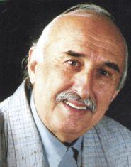 80 годишният Димитър Йосифов ще пее за първи път в музикалния театър