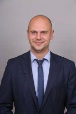 Денислав Захариев:
