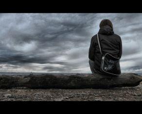 Самотата е болест при това смъртоносна