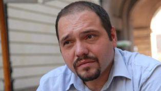 Филип Златанов промени показанията си