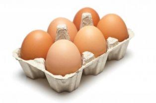 Внимание! Риск от опасни яйца