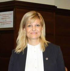 Общо събрание на Асоциацията по ВиК, насрочи Ирена Сoколова