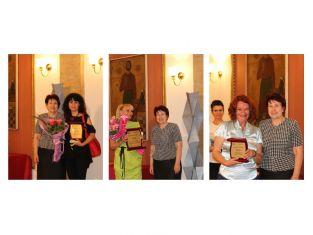 Ето кои са вдъхновяващите учители на Перник тази година