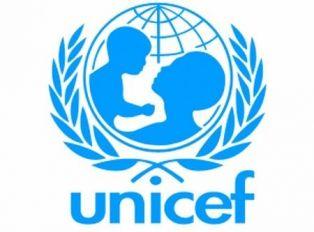 Петгодишната Яна от Търговище  е посланик на добра  воля на УНИЦЕФ