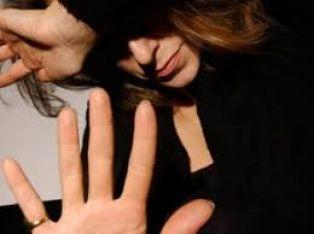 """Женската организация на ГЕРБ инициира кръгла маса на тема """"Добрите практики срещу домашното насилие и насилието срещу жени"""