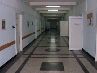 Софийски болници ще ни лекуват, ако пламне епидемия