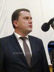 Владимиров иска още една станция да мери качеството на въздуха
