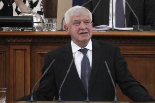 Кирил Ананиев пита министър за пътища в пернишко