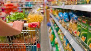 Очаква се скок в цените на храните, заради наводненията
