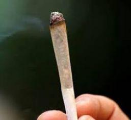 Съдят радомирец за цигара марихуана