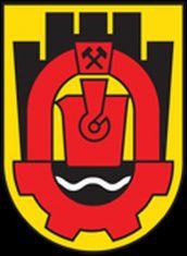Община Перник разпространи телефони за сигнали и услуги, свързани с Ковид 19