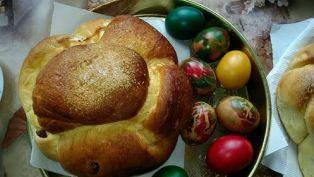 Великденските цени гонят рекорди тази година