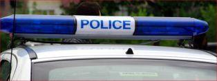 Задържаха младежите, които  откраднаха и разфасоваха кола в радомирско