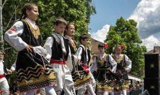 В Радомир ще празнуват Благовещение