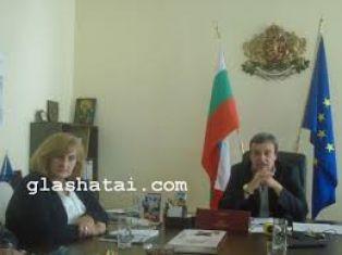 Подала ли е оставка Никифорова?
