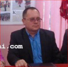Първо в Глашатай: проверяват кмета и председателя на общинския съвет в Ковачевци за конфликт на интереси