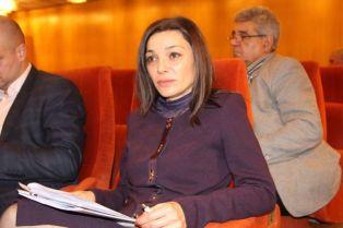 Милена Миланова: Как и други граждани да се възползват от безплатното почистване