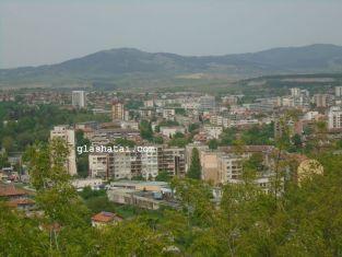 Прокуратурата откри сериозни нарушения при определяне размера на местните данъци в наредби в повече от 20 общини, включително и в Перник