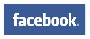 Facebook работи по страница с качествени новини