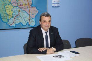 Александров призова колегите си и гражданите да се ваксинират, за да се справим по-бързо с пандемията
