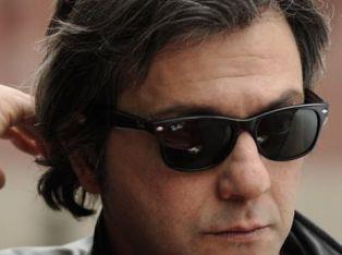 Телефонът на Чочо Попйорданов продължава да звъни