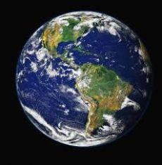 Полюсите на Земята се изместват рекордно бързо