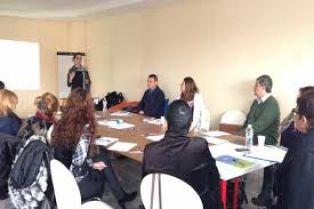 Регионална среща на националната мрежа за децата се провежда днес в Перник