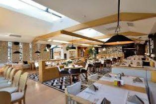 Ресторантите отварят на 1 март, две седмици по-късно и баровете