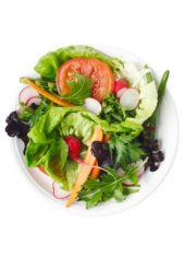 Вижте коя диета води до ранна смърт