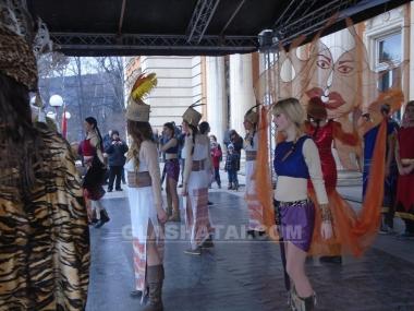 Фестивалът-2015 Снимка: 11