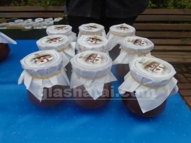 Празник на киселото мляко Снимка: 32